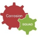 Corrosion and Squad