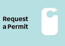 Request Permit