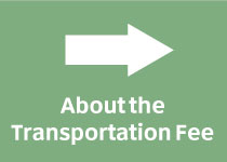 Transportation Fee