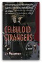 Celluloid Strangers