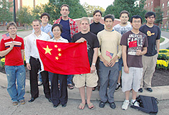 chinese-language-users-club
