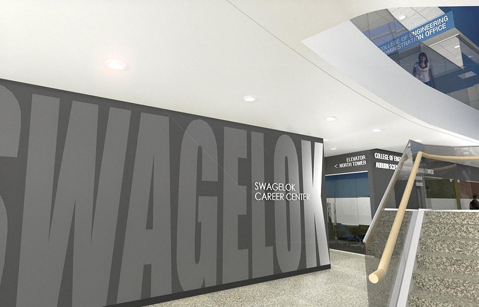 Swagelok Career Center