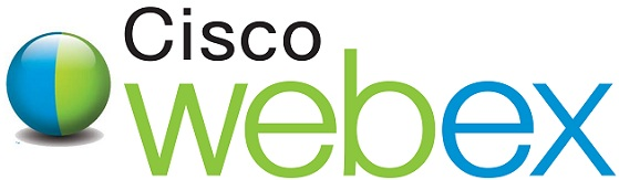 Image result for cisco webex