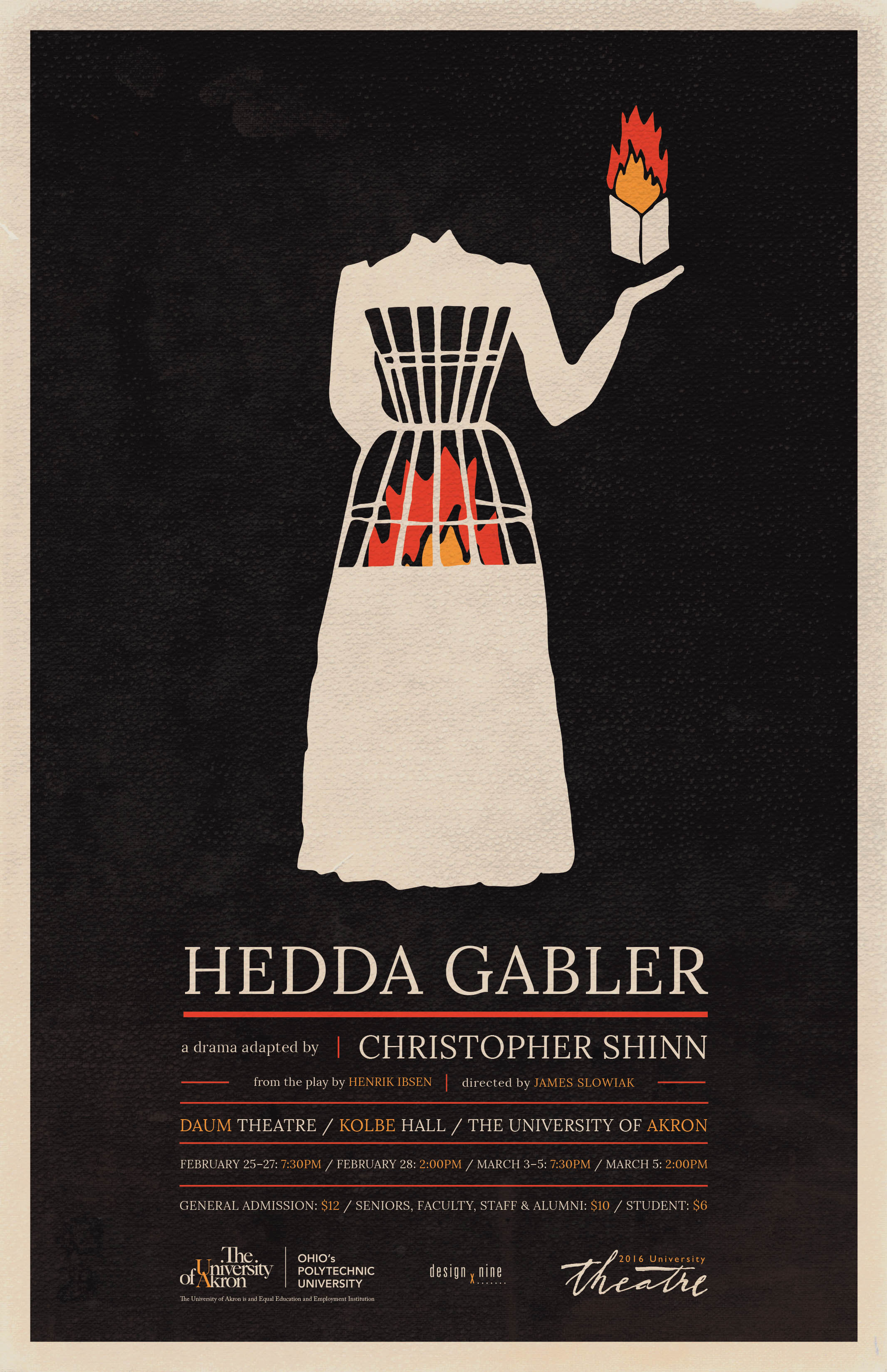 hedda gabler analysis This study guide consists of approximately 61 pages of chapter summaries, quotes, character analysis, themes, and more - everything you need to sharpen your knowledge of hedda gabler hedda gabler, published in 1890, was first performed in munich, germany, on january 31, 1891, and over the next.