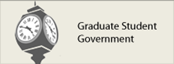 Graduate School Government