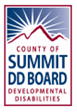 County of Summit DD Board