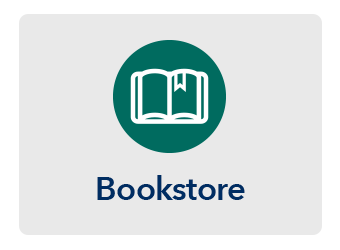 Bookstore Button