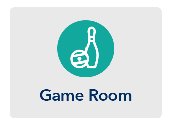 Game Room Button