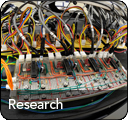Research in Electrical and Computer Engineering