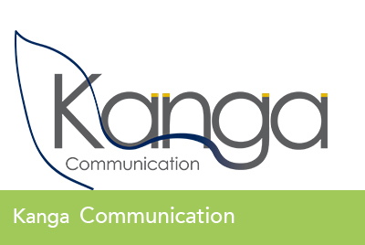 Kanga Communication