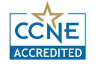 CCNE-Accredited Program