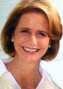 Ellen Perduyn