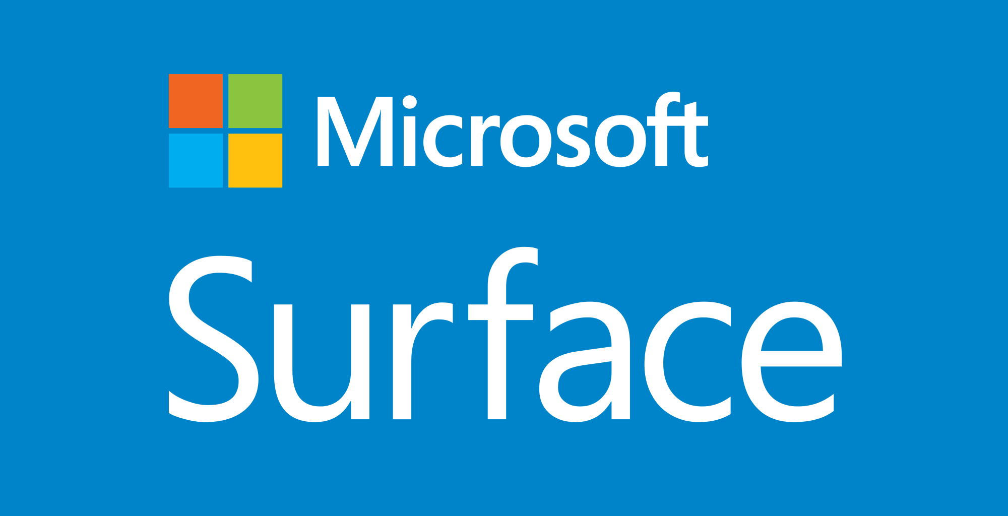 compstore surface logo