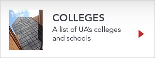 List of University of Akron's colleges and schools