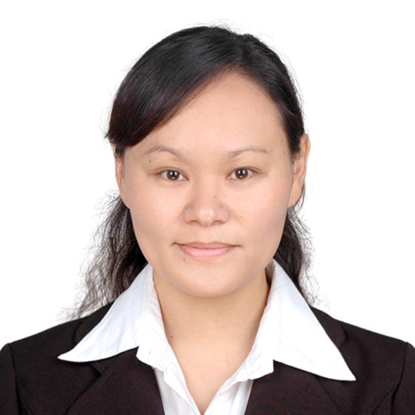KangLiFeb10,2011nee