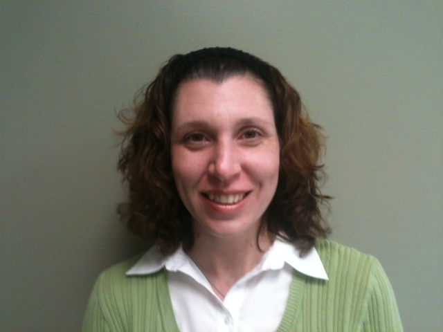 Debra Andulics