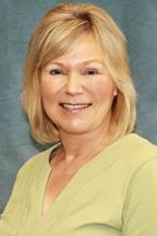 Dr. Susan Clark