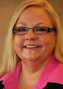 Coordinator, Campus Programs