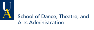 School of Dance, Theatre, and Arts Administration