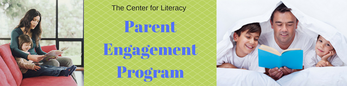 Parent Involvement program.png