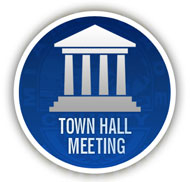 town-hall-meeting-icon_304639