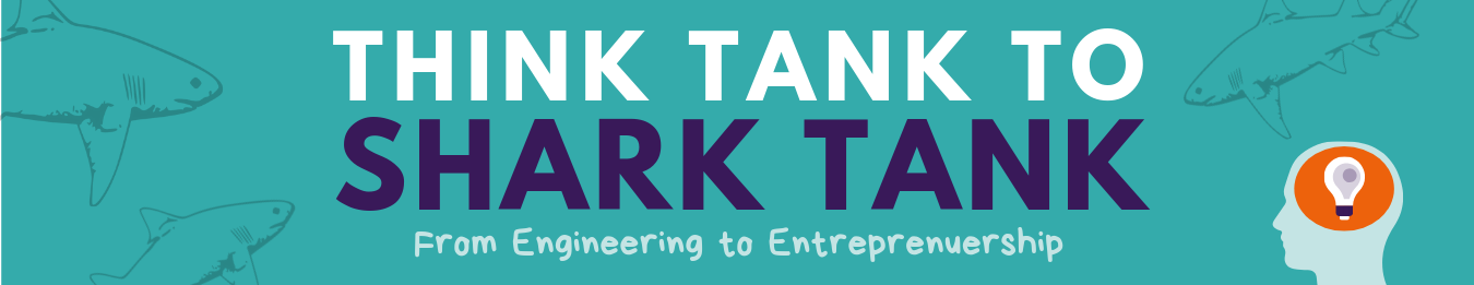 thinktankbanner