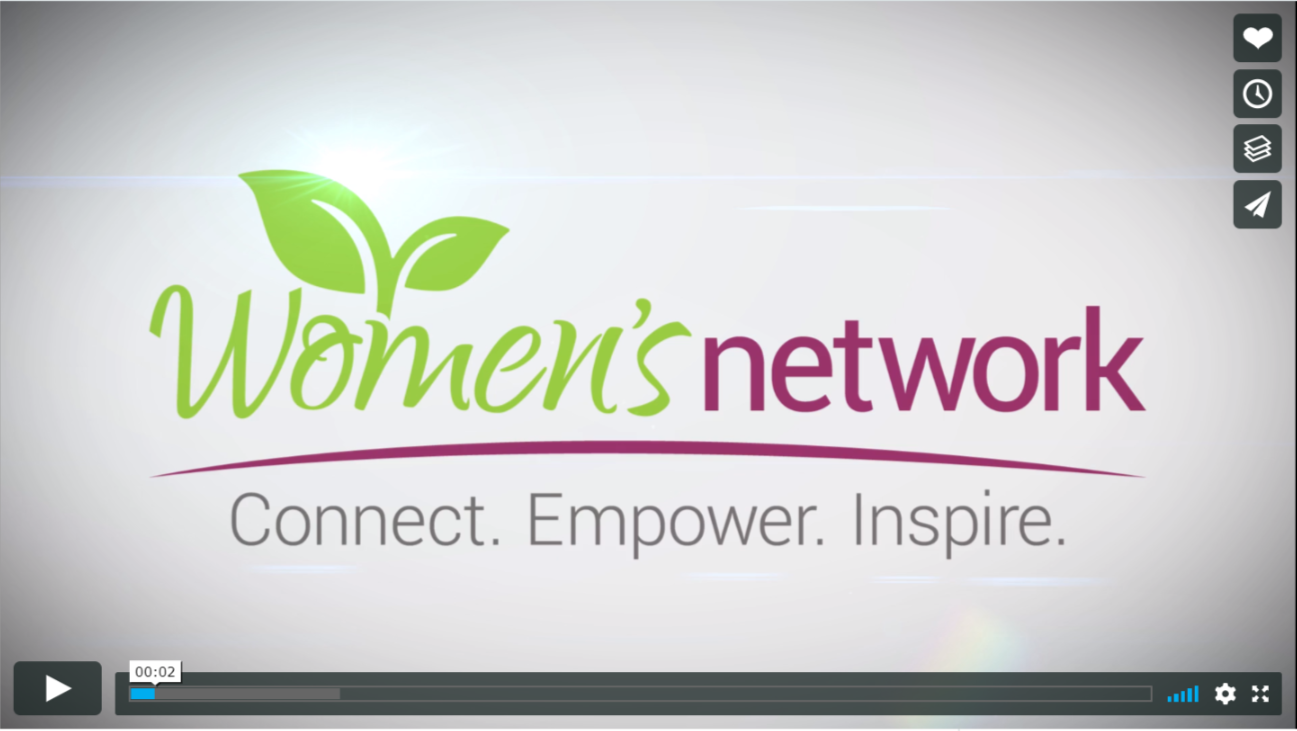 womensnetwork vid