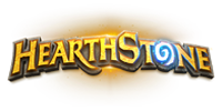 Hearthstone logo at University of Akron