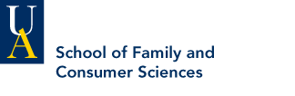 School of Family and Consumer Sciences