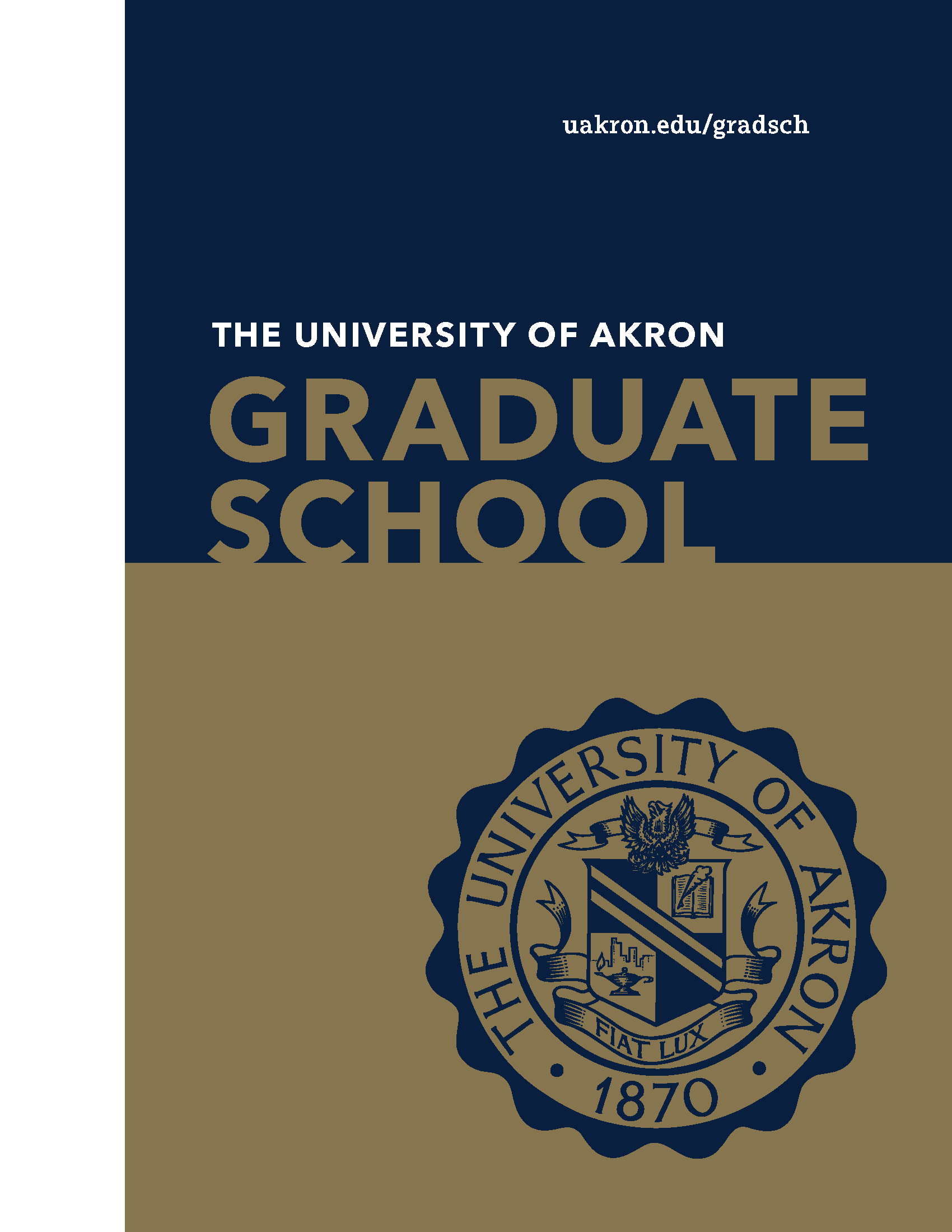 grad viewbook front cover