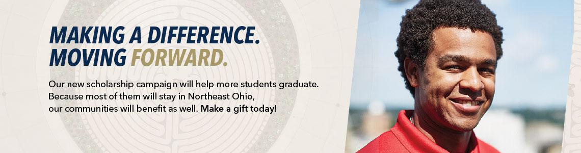 The University of Akron : The University of Akron