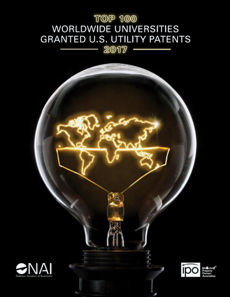 100-Worldwide-Patents-cover