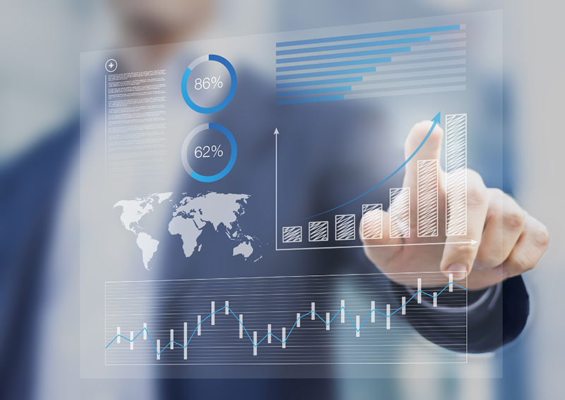 Business-Analytics-stockphoto-800
