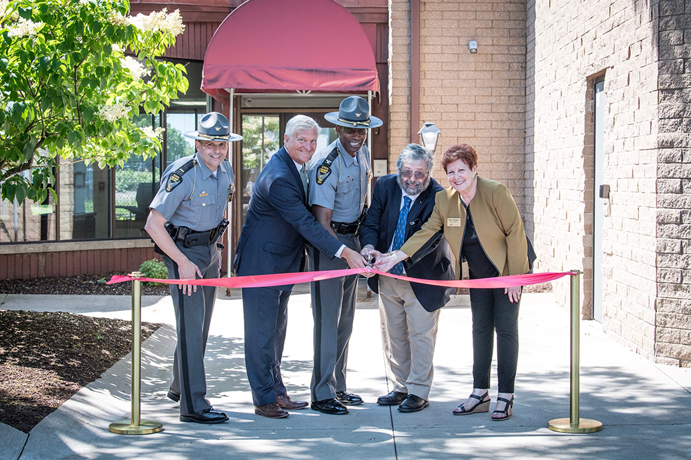 OSHP-Open-House-Ribbon-Cutting-1000