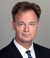 Dr. Karl Kaltenthaler