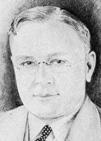 Charles Bulger