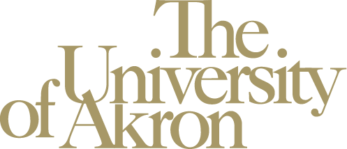 Ua S Logo Colors And Sub Brands The University Of Akron