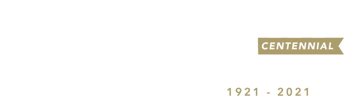 In the School of Law, we rise together at UA