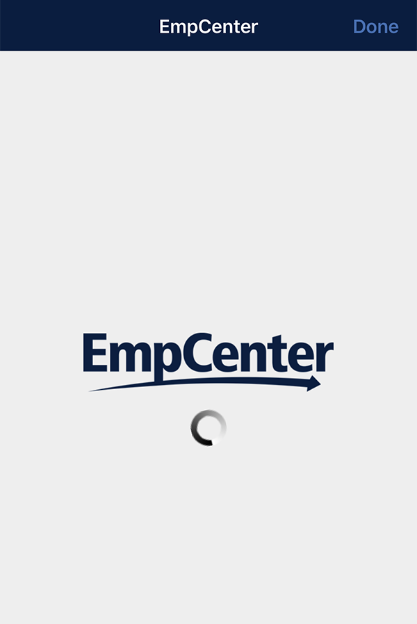 empcenter.PNG