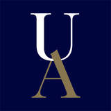 ua-mobile-icon.png