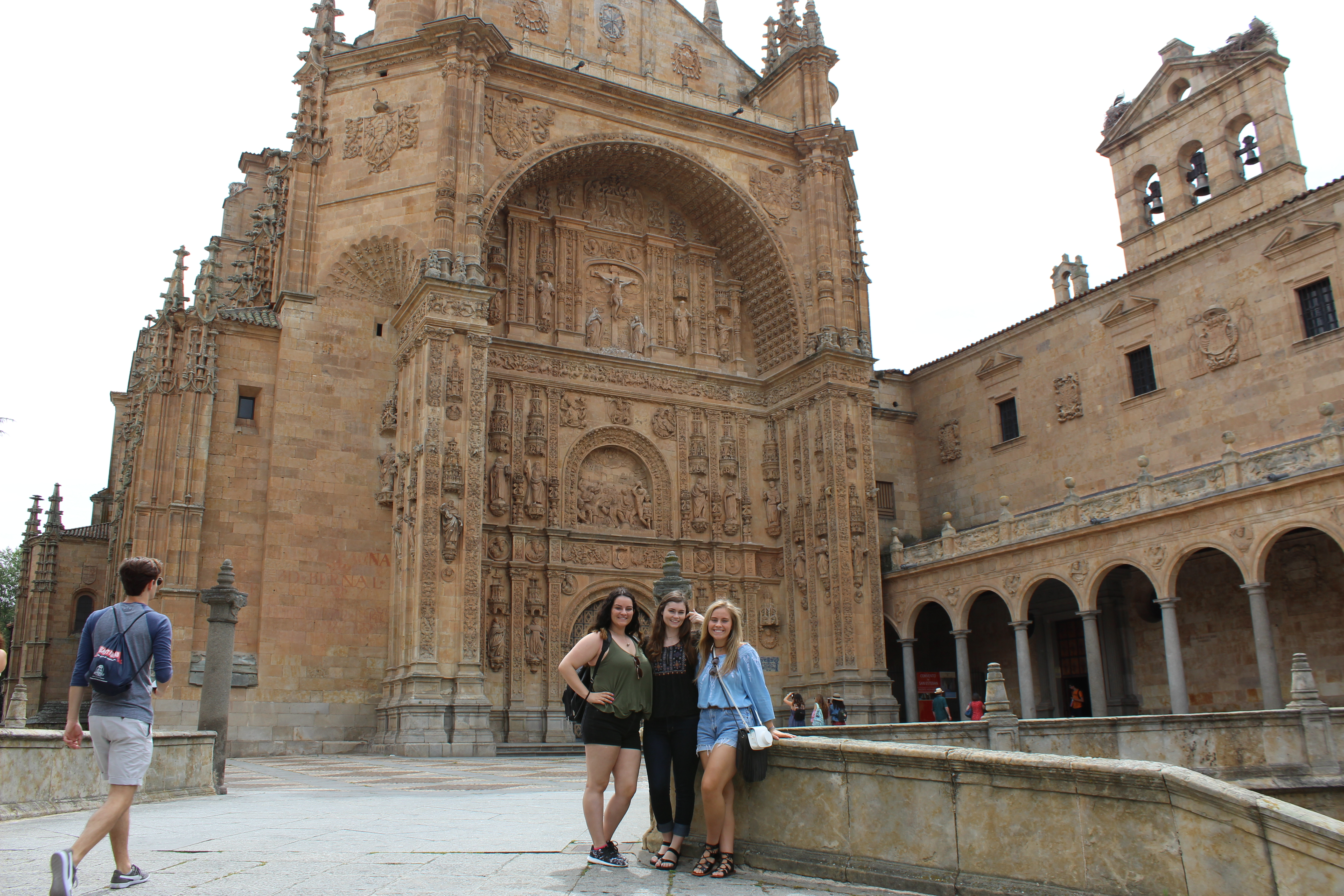 Salamanca_girls