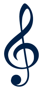 School of Music icon