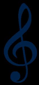 School of Music icon