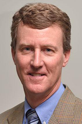 Dr Robert S Lillard