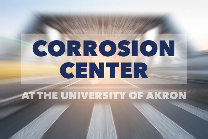 Link to the website for the National Center for Education and Research on Corrosion and Materials Performance