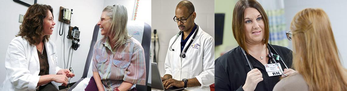 academics undergraduate academic programs nursing