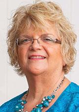 Sharon Messner