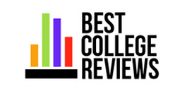 Best College Reviews
