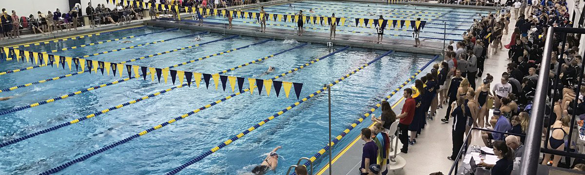 swim-meet-grid-banner
