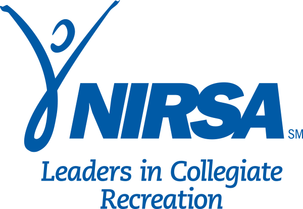 NIRSA - Leaders in Collegiate Recreation